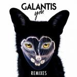 Cover: Galantis - You (Brillz Remix)