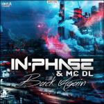 Cover: In-Phase - Back Again