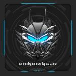 Cover: Painbringer - Lost In Space