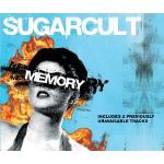 Cover: Sugarcult - Memory