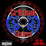 Cover: Critical Storm - Loco