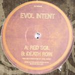 Cover: Evol Intent - Deathrow