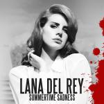 Cover: Lana Del Rey - Summertime Sadness (DJ T.c. Hardstyle Mix)