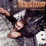 Cover: Radium - Renegade Return