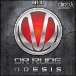 Cover: Dr. Rude - Noesis