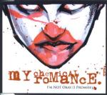 Cover: My Chemical Romance - I'm Not Okay (I Promise)
