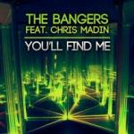 Cover: Chris Madin - You'll Find Me