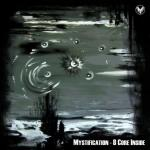 Cover: Mystification - Tangle Of Life