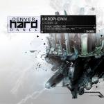 Cover: Hardphonix - Eternal
