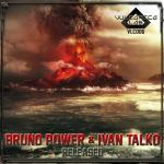 Cover: Bruno Power & Ivan Talko - Released