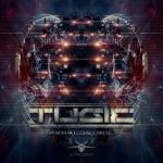 Cover: Tugie - Symphonic Destroyer