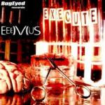 Cover: Eeemus - Execute