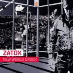 Cover: Zatox & Hard Driver ft. Dave Revan - Stand My Ground