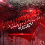 Cover: MaLu Project - Heartbeat (Radio Mix)