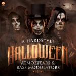 Cover: Bass Modulators - A Hardstyle Halloween
