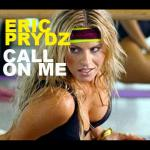 Cover: Eric Prydz - Call On Me