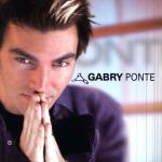 Cover: Gabry Ponte - My Butterfly