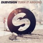 Cover: DubVision - Turn It Around