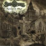 Cover: Graveworm - Legions Unleashed