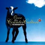 Cover: The Ordinary Boys - Over The Counter Culture