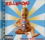 Cover: Killradio - Scavenger