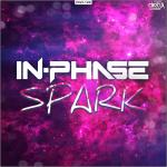 Cover: In-Phase - Spark
