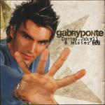 Cover: Gabry Ponte - Crazy