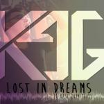 Cover: K96 - Lost In Dreams (Q-Base 2014 Tool)
