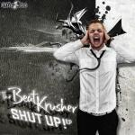 Cover: Ruffian - Shut Up!