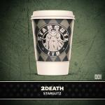 Cover: Stargutz - 2Death