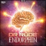 Cover: Dr. Rude - Endorphin
