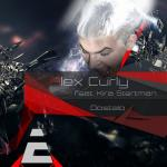 Cover: Alex Curly feat. Kira Stertman - Dostalo