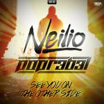 Cover: Neilio - See You On The Other Side