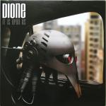 Cover: Dione - It Is Upon Us