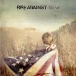 Cover: Rise Against - Make It Stop (September's Child)