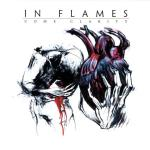 Cover: In Flames - Come Clarity