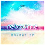 Cover: Rebourne - Beyond