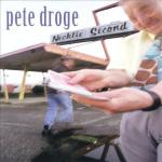 Cover: Pete Droge - If You Don't Love Me (I'll Kill Myself)
