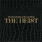 Cover: Macklemore - Make The Money