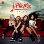 Cover: Little Mix - Stand Down