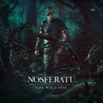 Cover: Nosferatu - The Wild Side