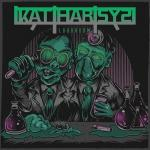 Cover: Katharsys - Ghost