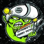 Cover: Harry Potar - Soft Core