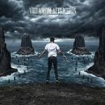 Cover: The Amity Affliction - The Weigh Down