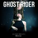 Cover: Ghost - In One Breath