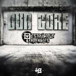 Cover: Destructive Tendencies - Our Core
