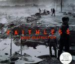 Cover: Faithless - Mass Destruction
