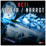 Cover: ACTI - Narrot