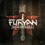 Cover: Furyan - The Sound