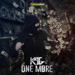 Cover: K96 - One More